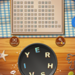Word cookies ultimate chef wfig 16