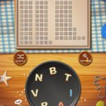 Word cookies ultimate chef wfig 17