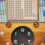 Word cookies ultimate chef wfig 18