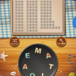 Word cookies ultimate chef wfig 19