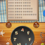 Word cookies ultimate chef wfig 20
