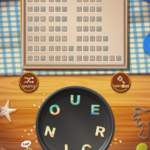 Word cookies ultimate chef wfig 3