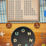 Word cookies ultimate chef wfig 4