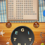 Word cookies ultimate chef wfig 6