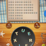 Word cookies ultimate chef wfig 8