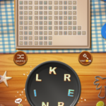 Word cookies ultimate chef wfig 9