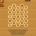 Words crush hidden themes bee level 2