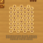 Words crush hidden themes bee level 5