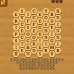 Words crush hidden themes restaurant level 5