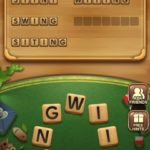 Word connect ¤ level 2102
