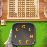 Word cookies ultimate chef plum 11