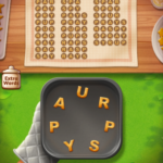 Word cookies ultimate chef plum 7