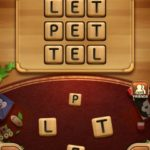 Word connect daily challenge 10 16 2017 level 2