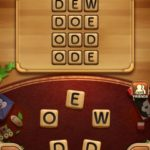 Word connect daily challenge 10 16 2017 level 3