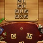 Word connect daily challenge 10 19 2017 level 2