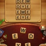 Word connect daily challenge 10 22 2017 level 3