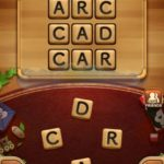 Word connect daily challenge 10 23 2017 level 1