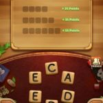 Word connect daily challenge 10 23 2017 level 4