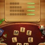 Word connect daily challenge 10 23 2017 level 5
