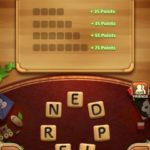 Word connect daily challenge 10 24 2017 level 5