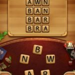Word connect daily challenge 10 28 2017 level 3