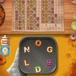 Word cookies ultimate chef avocado 20