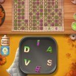 Word cookies ultimate chef avocado 8
