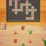 Word cookies cross cornmeal 11