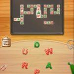 Word cookies cross cornmeal 8