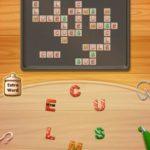 Word cookies cross watermelon 13