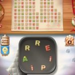 Word cookies smore level 1