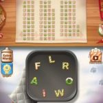 Word cookies smore level 13