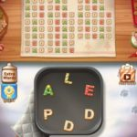 Word cookies smore level 15