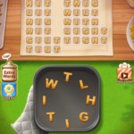 Word cookies fantastic chef kiwi 11