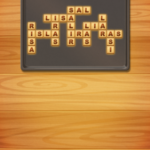Wordcookies cross manzana nivel 12