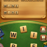 Word connect level 2932
