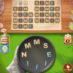 Word cookies mythical chef durian 13