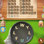 Word cookies mythical chef durian 4