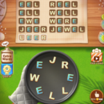 Word cookies mythical chef durian 6