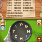 Word cookies mythical chef star fruit 1