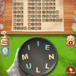 Word cookies mythical chef star fruit 11