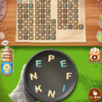 Word cookies mythical chef star fruit 13
