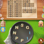 Word cookies mythical chef star fruit 19