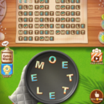Word cookies mythical chef star fruit 2