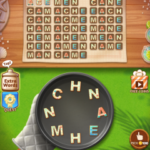 Word cookies mythical chef star fruit 3