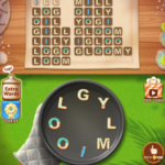 Word cookies mythical chef star fruit 8