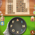 Word cookies mythical chef star fruit 9