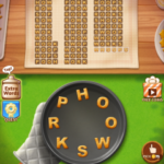 Word cookies breathtaking chef pomelo 4