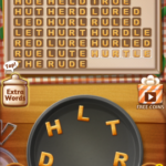 Word cookies cider 9