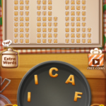 Word cookies pin colada 13